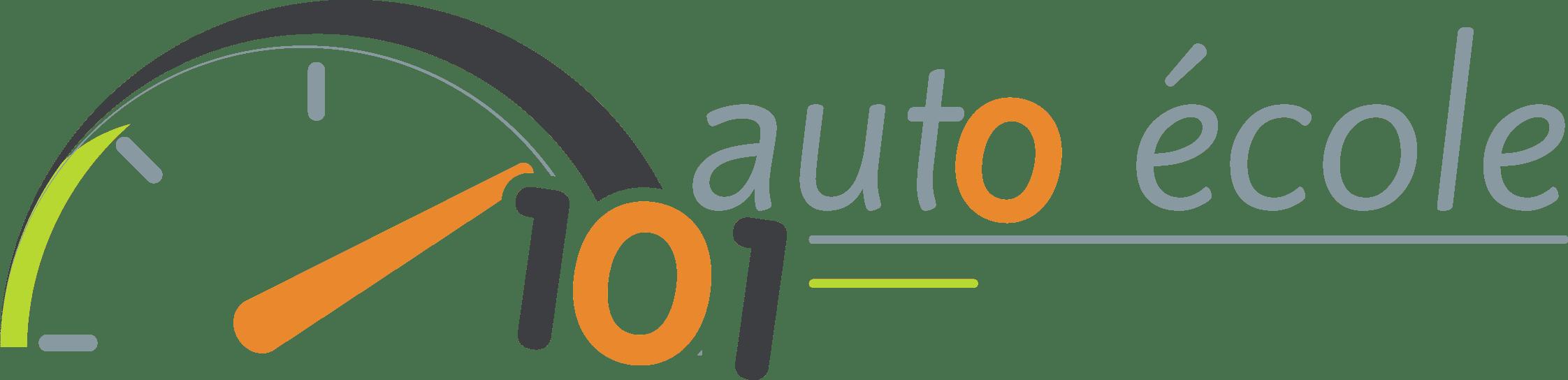 Auto-école 101